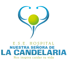 Hospital Guarne La Candelaria