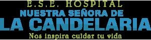 Hospital Guarne