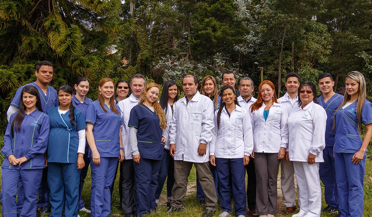 Hospital-Guarne2