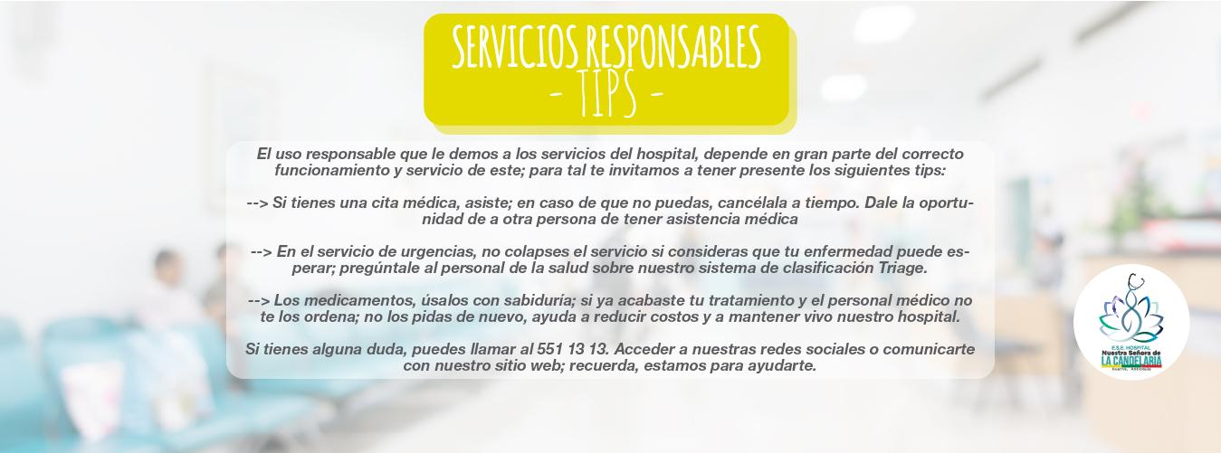 Banner-ESE-Hospital-Nuestra-Seora-de-la-Candelaria-13
