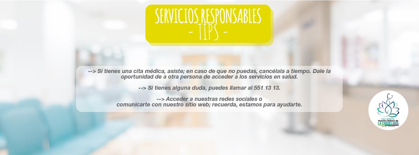 Banner-ESE-Hospital-Nuestra-Seora-de-la-Candelaria-14
