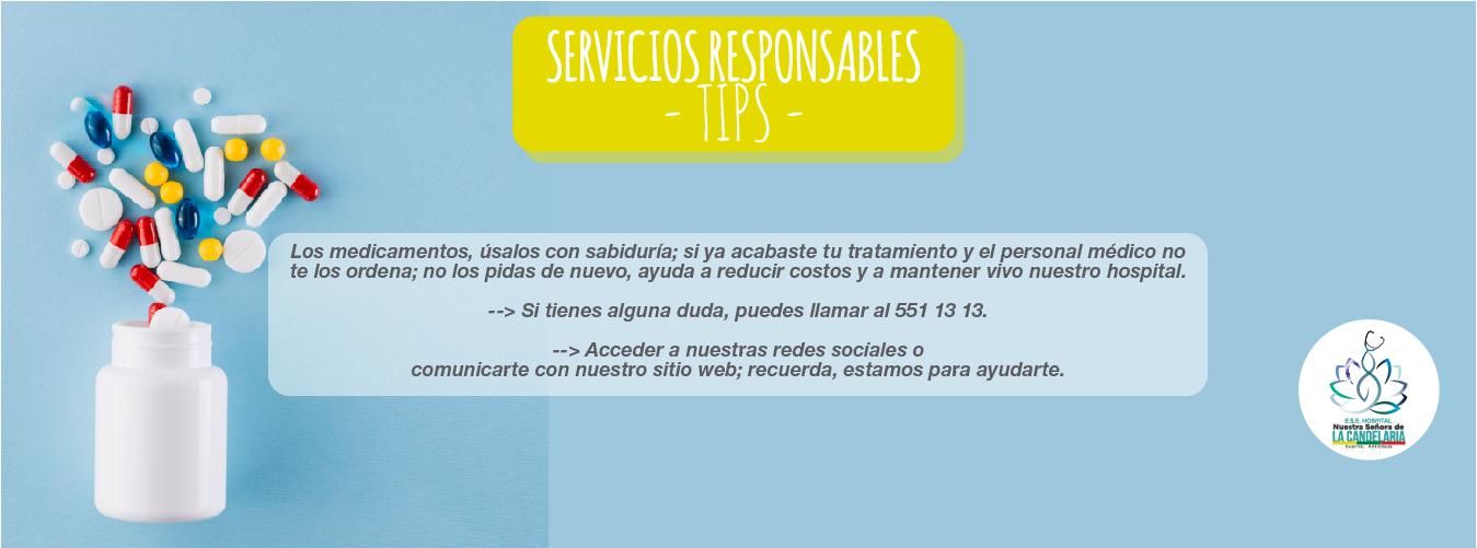 Banner-ESE-Hospital-Nuestra-Seora-de-la-Candelaria-15