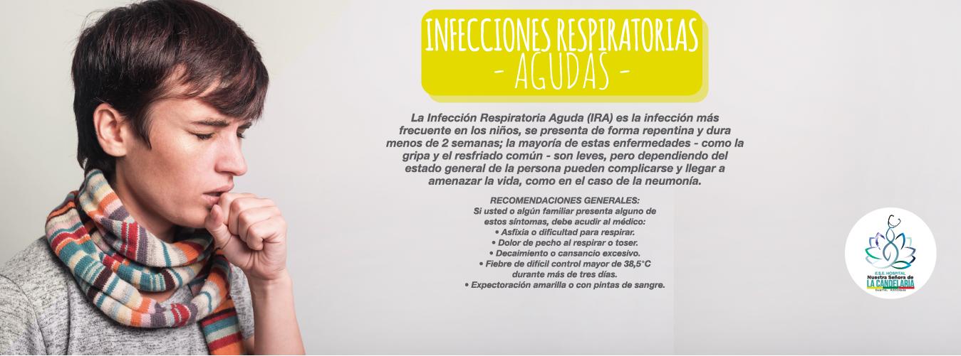 Banner-ESE-Hospital-Nuestra-Seora-de-la-Candelaria-16